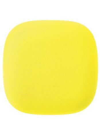 DOMOWA CZUJKA DYMU KUPU 10 – Yellow